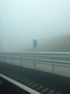 néboa fiouco