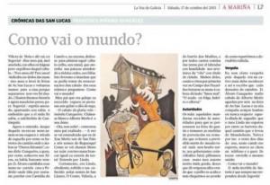 Crónicas das San Lucas 2015_1_Piñeiro