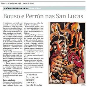 Crónicas das San Lucas 2015_3_Bouso