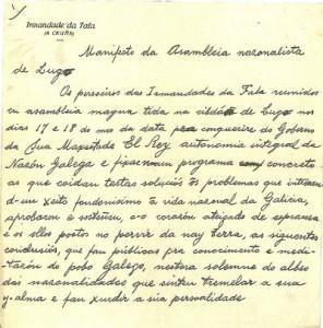 manifesto (imaxe orixinal)