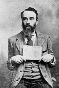 E.S.Dodgson