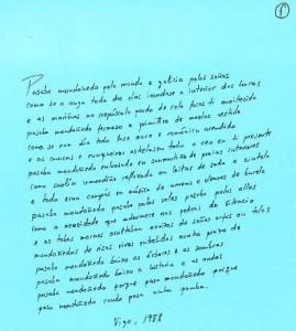 poema falonso(1ª ed.)