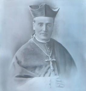 Manuel Fernández de Castro