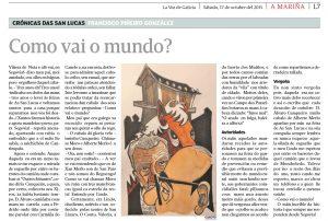 cronicas-das-san-lucas-2015-como-vai-o-mundo-fpineiro