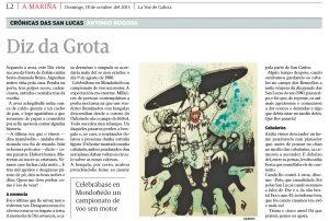 cronicas-das-san-lucas-2015-diz-da-grota-areigosa