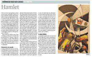 cronicas-das-san-lucas-2015_4_freyre