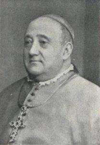 retrato-do-bispo-de-mondonedo-publicado-en-la-hormiguita-de-oro-no-38-16-09-1916