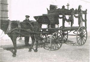 carruaxe