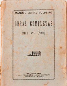 03-obras-completas-1930
