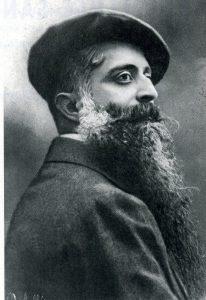 Eduardo Lence Santar y Guitián