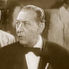 Adolfo Otero