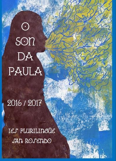 O Son da Paula