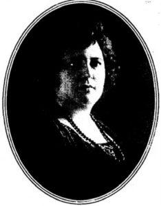 Andrea López Chao (Eco de Galicia, nº 189)