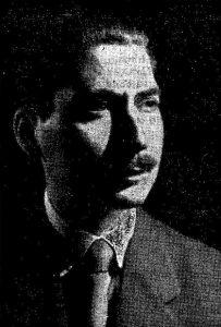 Néstor Casani Vilaplana