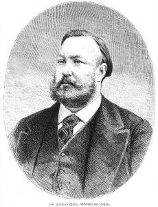 Augusto Ulloa