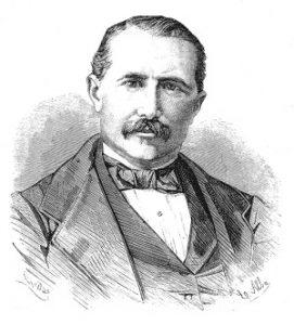 Constantino Ardanaz