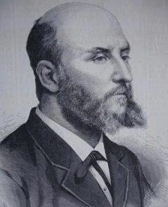 Mariano Cancio Villamil