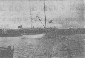 Espiñeira-Mondoñedo (El Progreso, 22 de outubro de 1967)